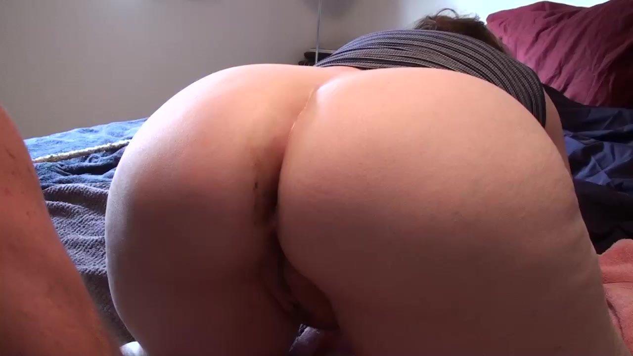 ass porn gallary hole maure