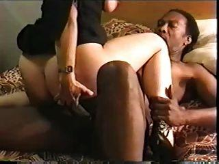 free-swingers-videos-with-creampies