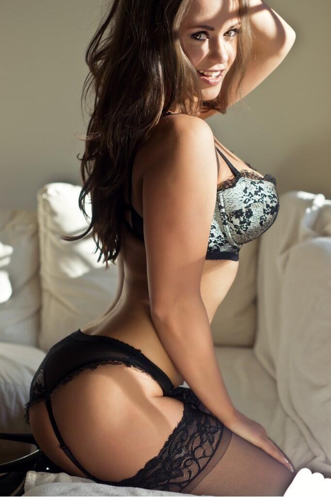 Video Andrea Rincon Porno