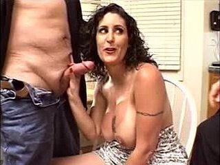 Bhavana nude sexy pictures