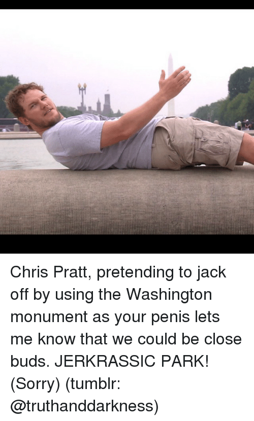 Best jack off clips