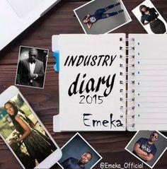 The hustler diaries