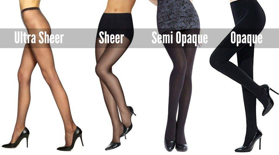 best of Daily groups pantyhose user Tights images