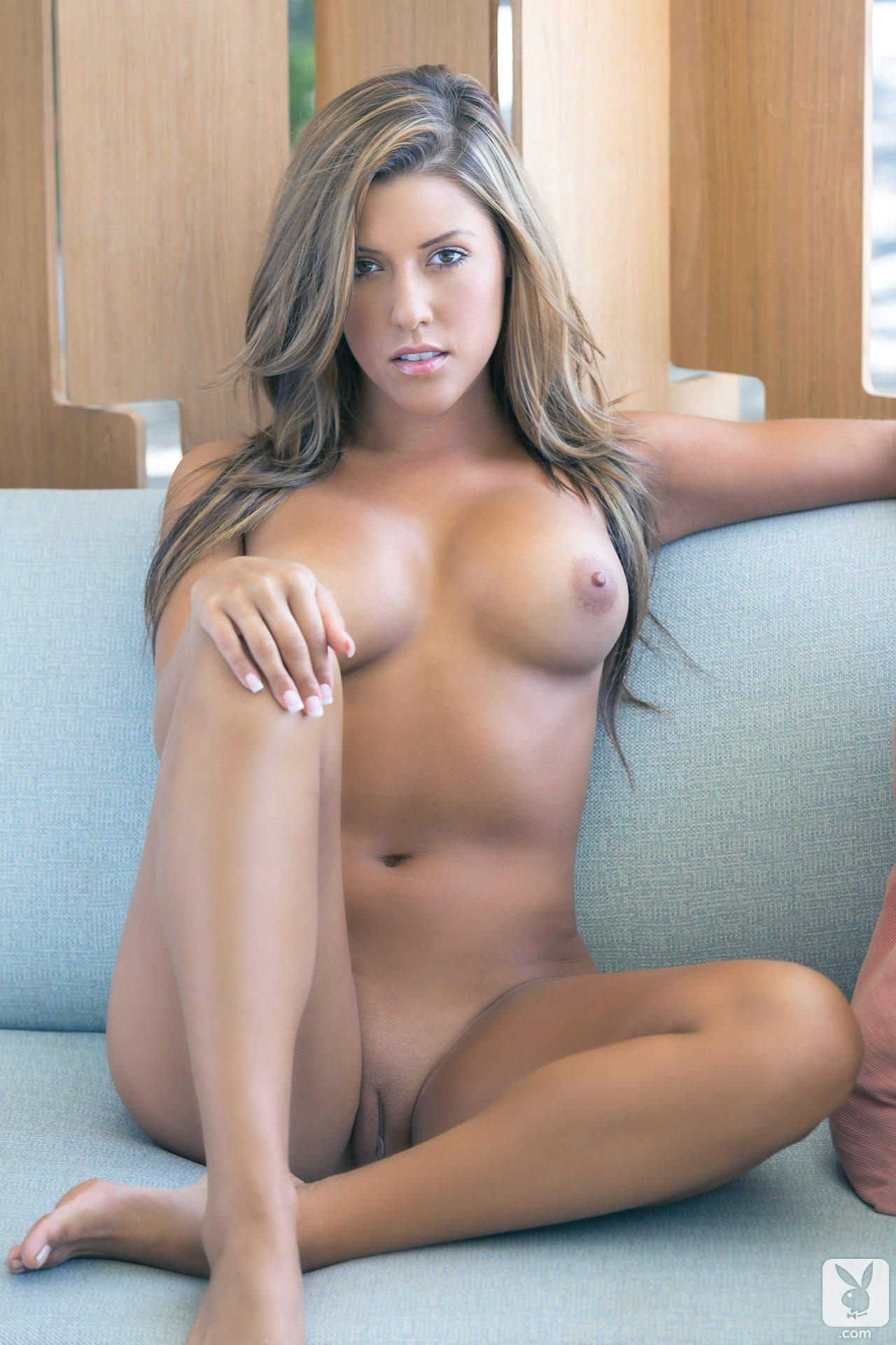 Best nude latina