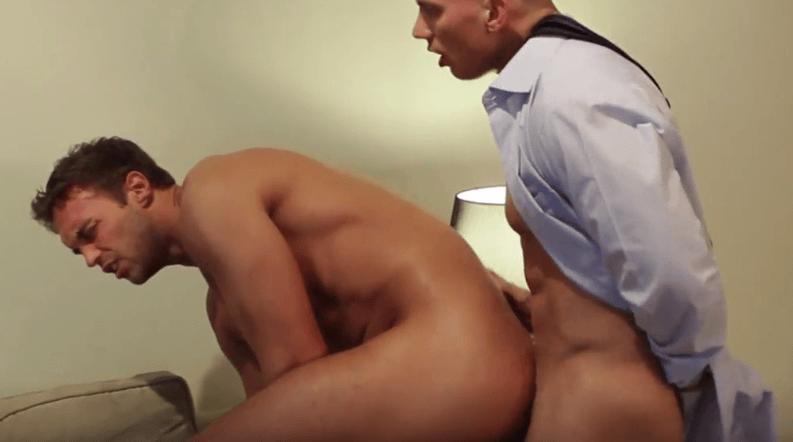 Sexpert masterbation women's erotica