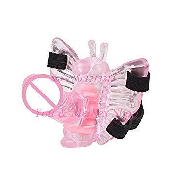 Crusher reccomend Virbrating strap