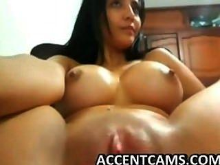 Webcam gratis chat. El sexo y chat porno sin registro