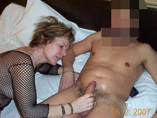 apologise, but police double penetration you tried do? consider