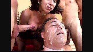 agree, excellent hardcore anal fucking for younger babe from older dude agree, very