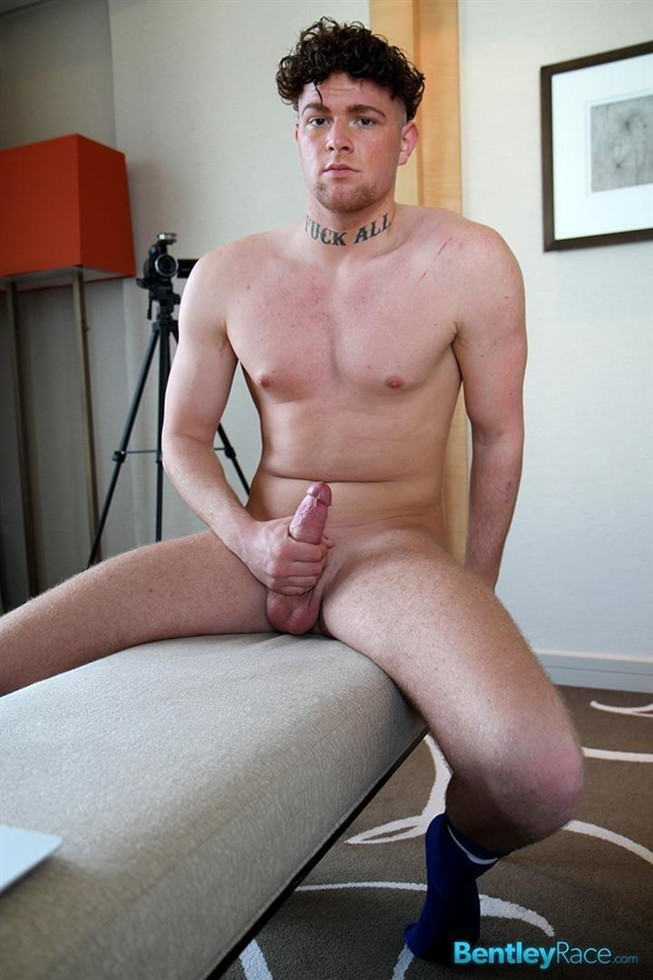Gay sites with solo movies